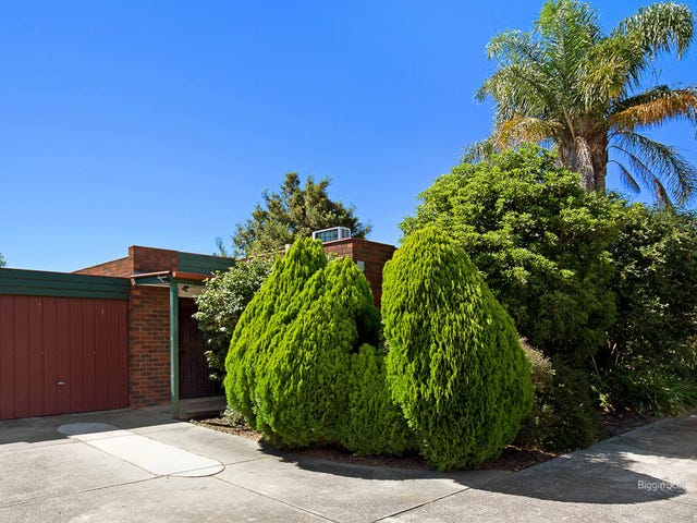 2/16-18 Elmhurst Road, Bayswater North, Vic 3153