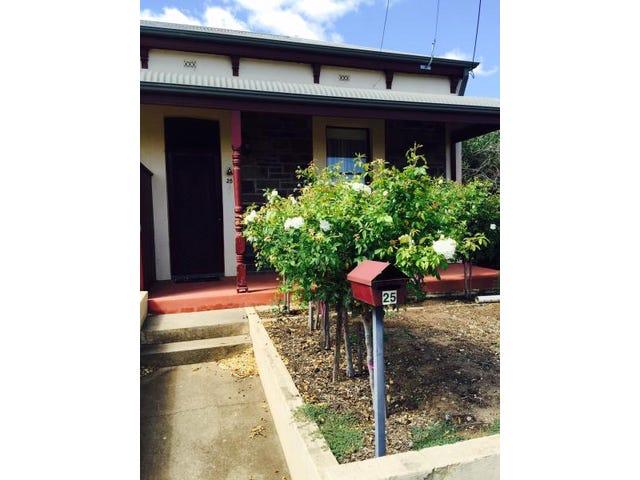 25 Avenue Road, Prospect, SA 5082