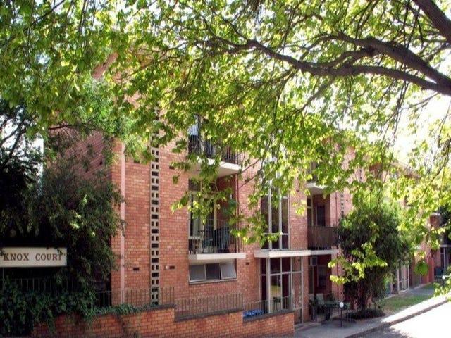 11/53 King William Road, Unley, SA 5061