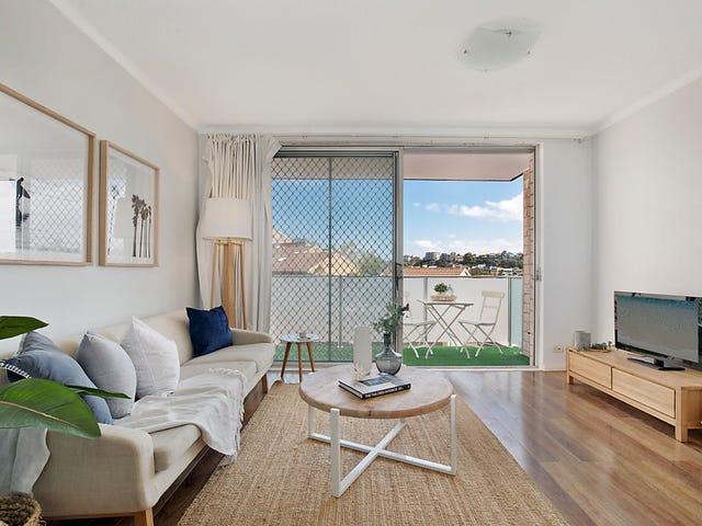 10/12 Ronald Avenue, Freshwater, NSW 2096