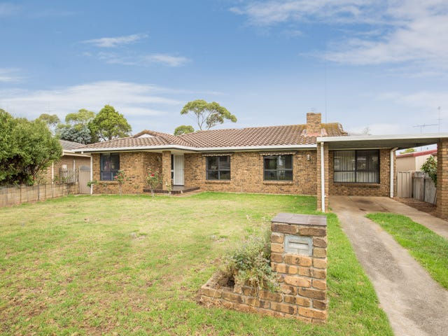 2 RONALD GROVE, Mount Gambier, SA 5290
