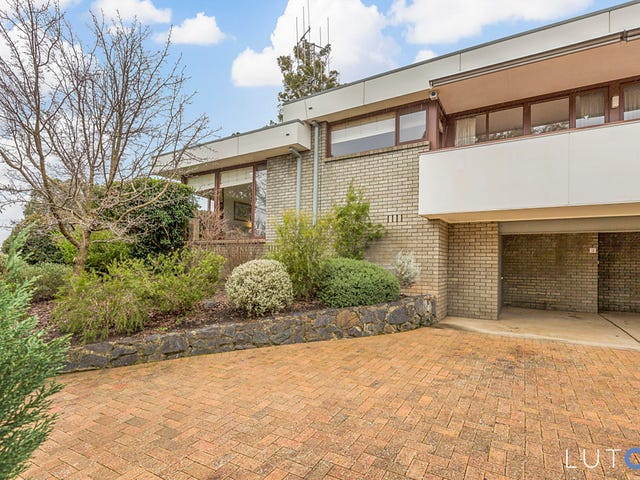 23 Martens Crescent, Weston, ACT 2611