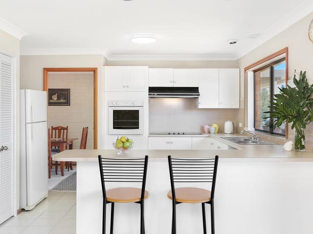 7 Meehan Close, Horsley, NSW 2530