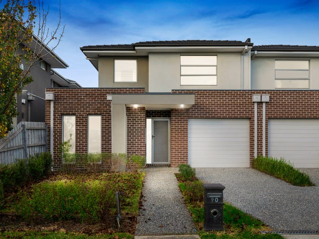 90 Tunstall Road, Donvale, Vic 3111