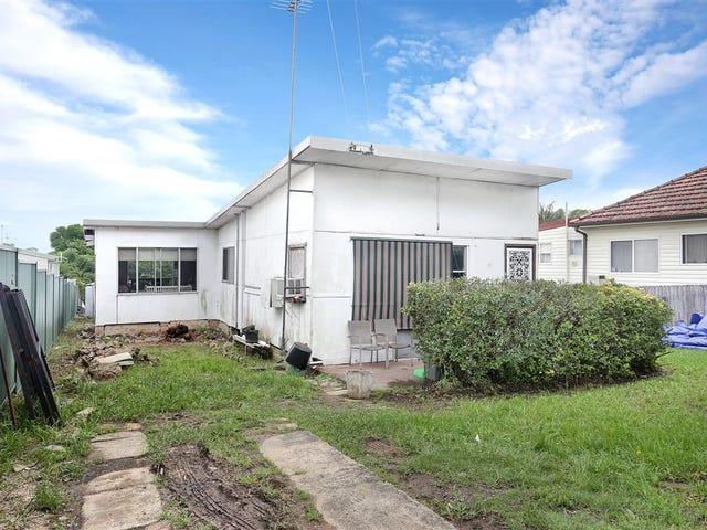 116 Walters Road, Blacktown, NSW 2148