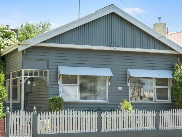 323 Creswick Road, Ballarat Central, Vic 3350