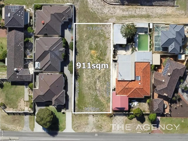 342 Light Street, Dianella, WA 6059