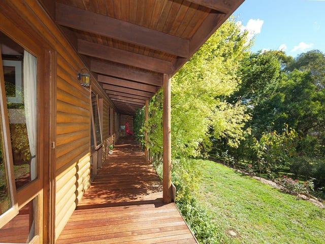 10 Mountbatten Street, Blackheath, NSW 2785