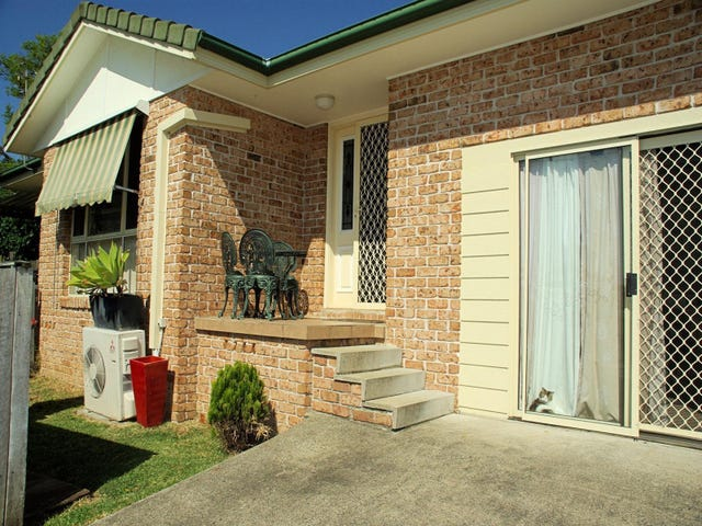 36b Sixteenth Avenue, Sawtell, NSW 2452