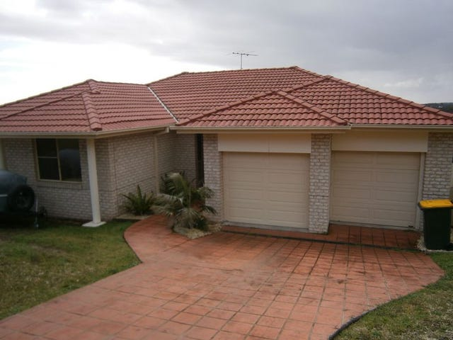 10 Booth Street, Cessnock, NSW 2325