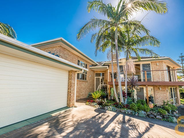 3 Kanandah Court, Ocean Shores, NSW 2483