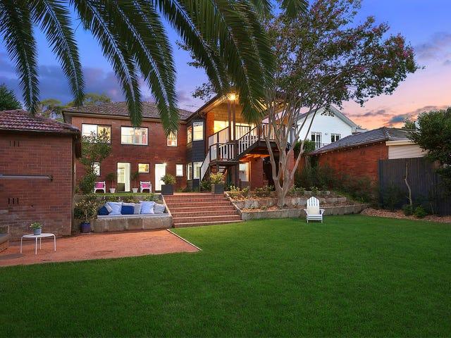26 Waimea Road, Lindfield, NSW 2070