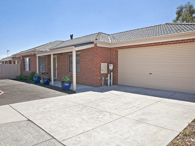 37 Lansell Court, Carrum Downs, Vic 3201