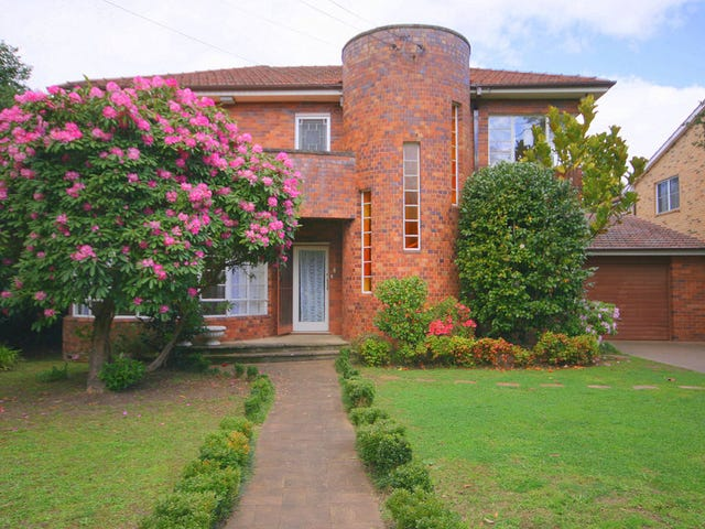 27 Perth Avenue, East Lindfield, NSW 2070