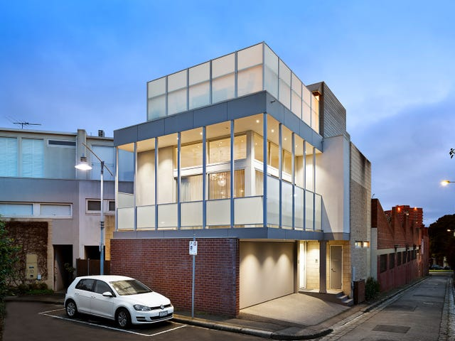 22 Little Barkly Street, Carlton, Vic 3053