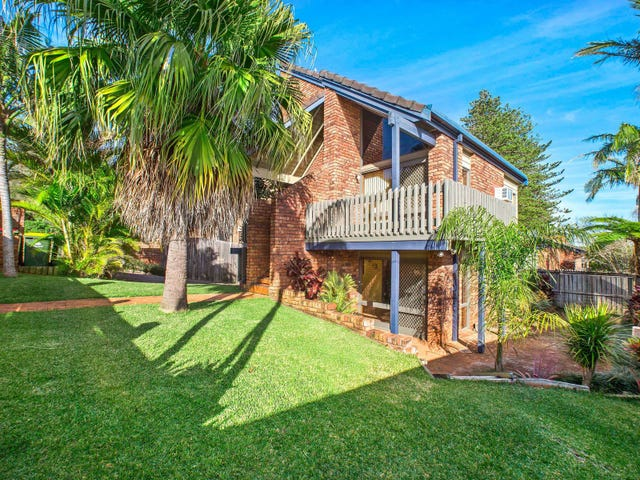 1/22  Pacific Drive, Port Macquarie, NSW 2444