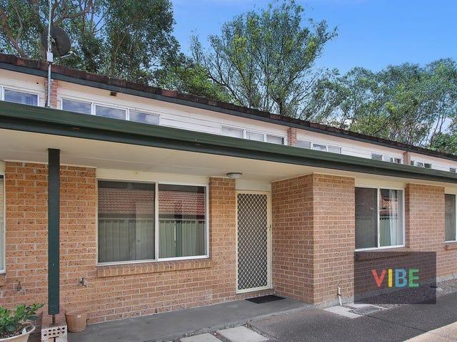 2/70 William Street, North Richmond, NSW 2754
