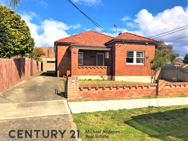 18 Jarrett Street, Clemton Park, NSW 2206