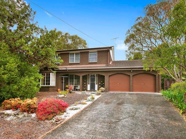 7 Whitmont Crescent, St Ives, NSW 2075