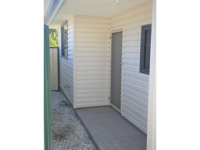 26A Tidswell Street, Mount Druitt, NSW 2770