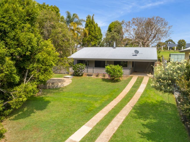 36 North Road, Lower Beechmont, Qld 4211