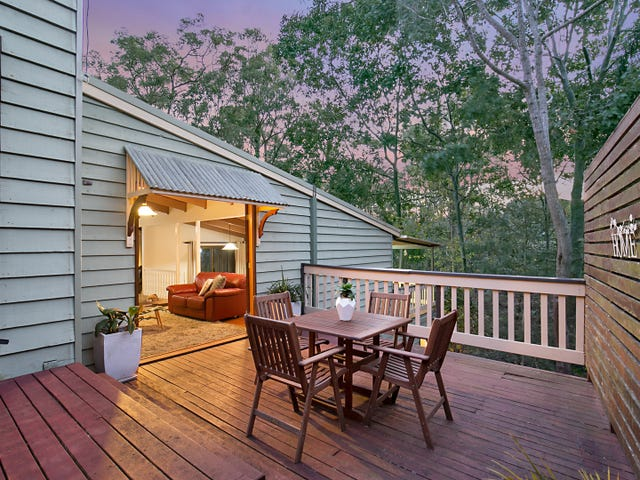 3 Greenhill Grove, Daisy Hill, Qld 4127