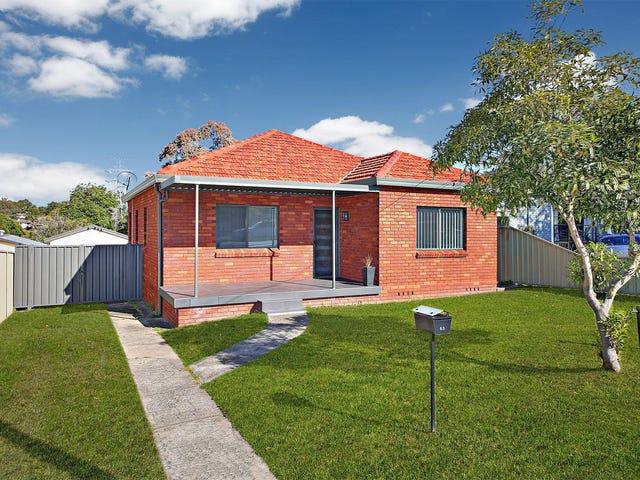 63 Alma Road, Padstow, NSW 2211