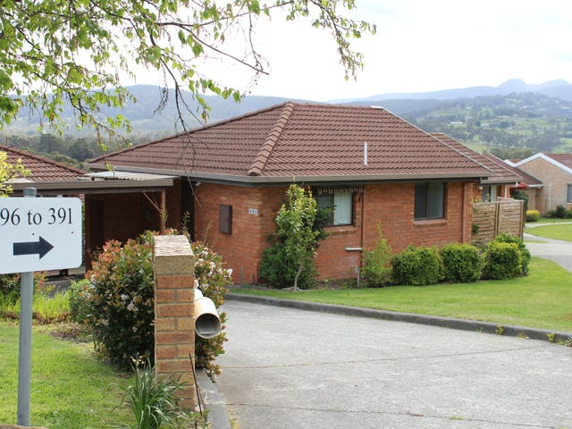 396 Village Drive, Kingston, Tas 7050