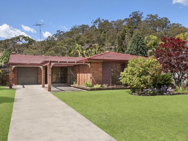 8 Johnson Close, Bonnet Bay, NSW 2226
