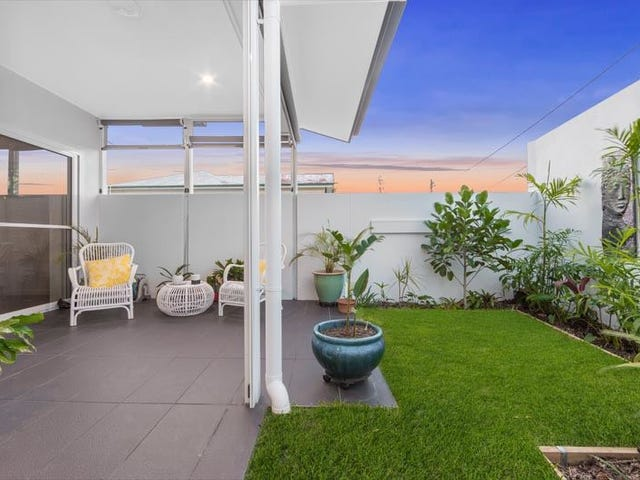 2/27 Ison Street, Morningside, Qld 4170
