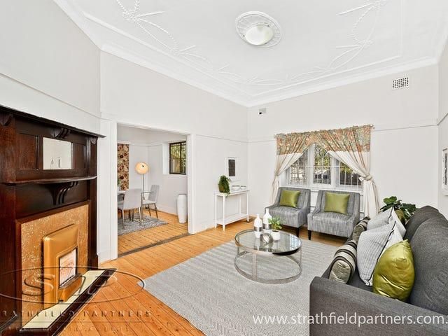 22. Bridge Road, Homebush, NSW 2140