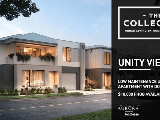 3136B Aurora Estate, Wollert, Vic 3750