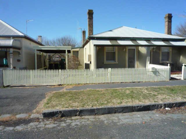 130  Edward Street, Orange, NSW 2800