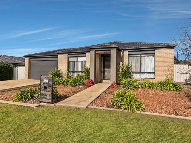 18 Crossley Avenue, Epsom, Vic 3551