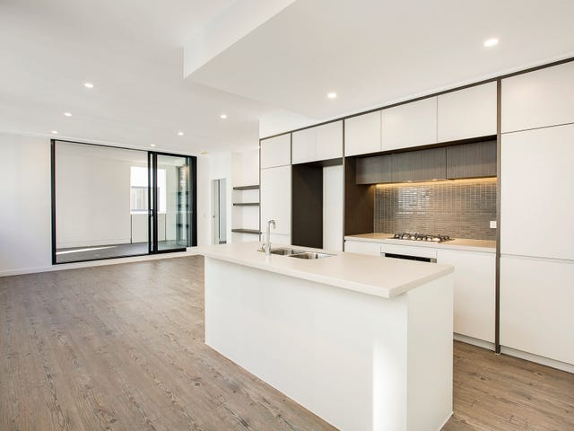 505/81C Lord Sheffield Circuit, Penrith, NSW 2750