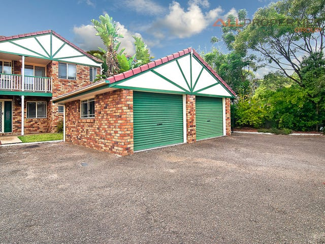 3/11 Jimbour Close, Forest Lake, Qld 4078