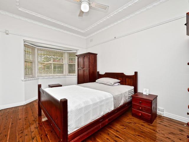 34 Ada Street, Concord, NSW 2137