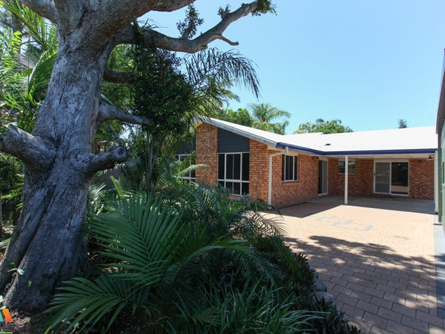 20 Gentle Avenue, Bucasia, Qld 4750