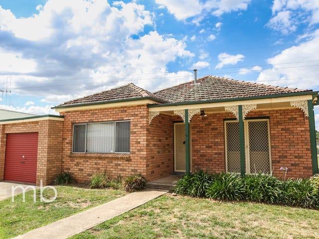 3/13 Bletchington Street, Orange, NSW 2800