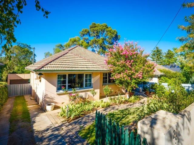 259 Bernhardt Street, East Albury, NSW 2640