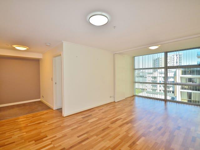 601/15 Atchison Street, St Leonards, NSW 2065