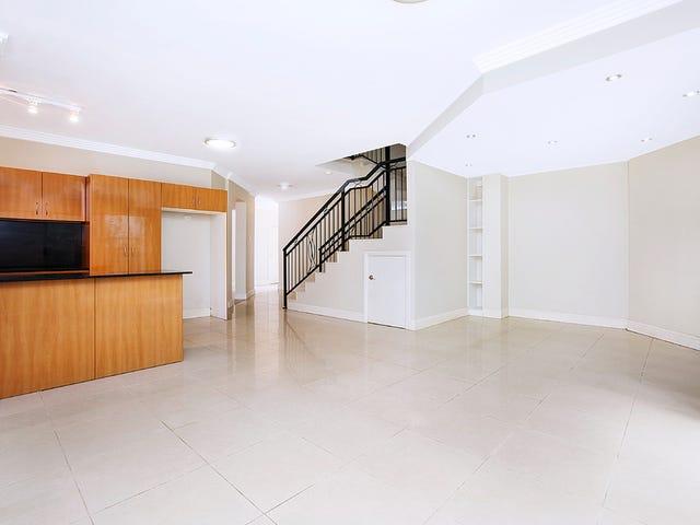 7/27 Wyatt Street, Burwood, NSW 2134