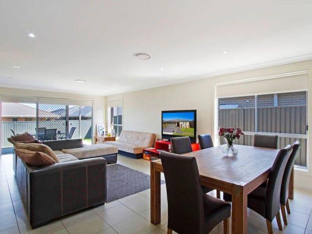 33 Montague Drive, Jordan Springs, NSW 2747