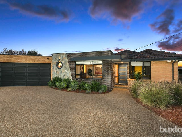 4 Hardy Court, Oakleigh South, Vic 3167