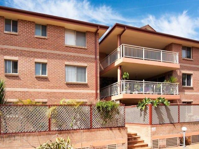 37/60-66 Linden Street, Sutherland, NSW 2232