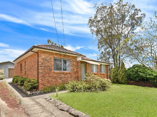 54 Wicks Road, North Ryde, NSW 2113