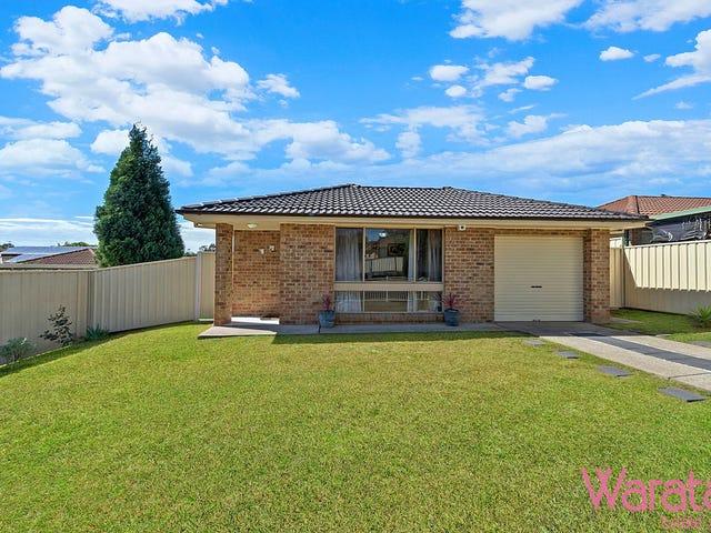 3 Bellingham Avenue, Glendenning, NSW 2761