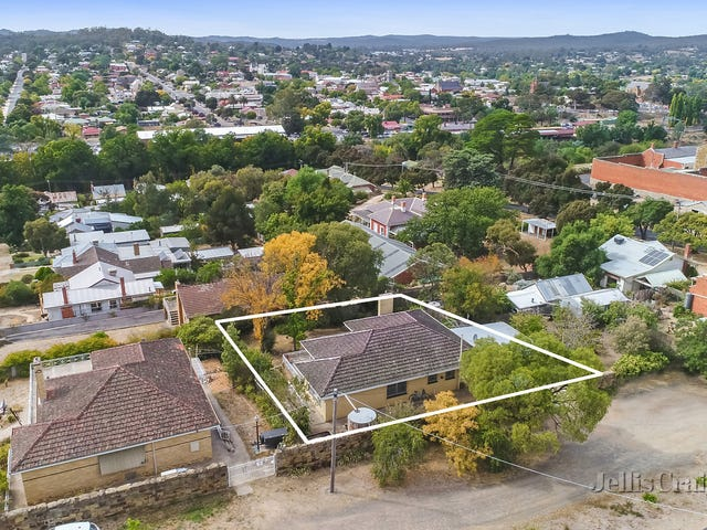 50 Bowden Street, Castlemaine, Vic 3450