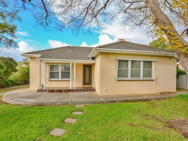 3 Reid Street, Seacombe Gardens, SA 5047