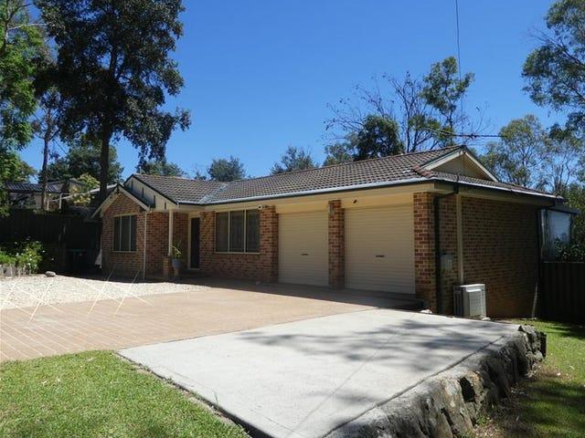 828 Hawkesbury Road, Springwood, NSW 2777